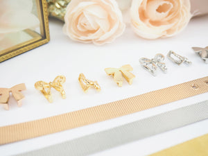Collectable Slider Charms - The PInk Room Co Exclusive