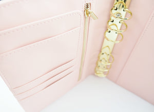 HARPER - B6 Ring Planner The Pink Room Co Exclusive Original