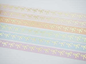 SPRINKLES Washi Collection - The Pink Room Co Exclusive Original