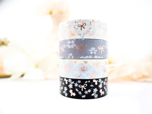 Gentle Breeze Washi Collection - The Pink Room Co Exclusive Original
