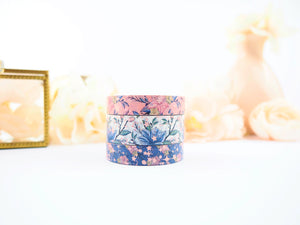 LILY Washi Collection - The Pink Room Co Exclusive Original