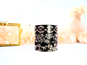 BABYDOLL Washi Collection - The Pink Room Co Exclusive Original