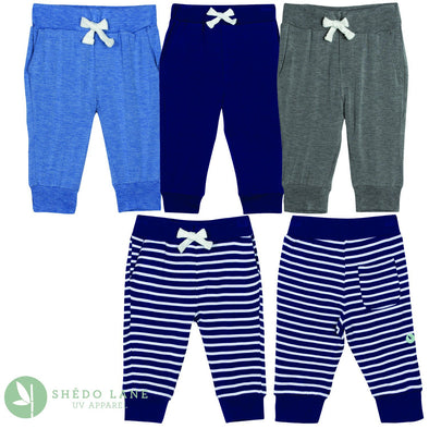 Perfect Kids Jogger and Sun Safe!-Shēdo Lane