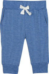 Shedo Lane UPF 50+ pant for kids