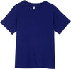 Baby Sun Protection Shirts | Short Sleeve UPF 50+ Pocket T