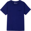 children's sun protection clothing shirt shedo lane