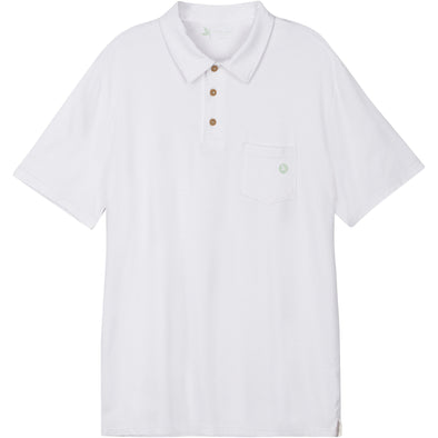 mens plus size sun protection shirts for golf spf shedo