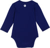 uv protection baby clothes long sleeve onesie shedo