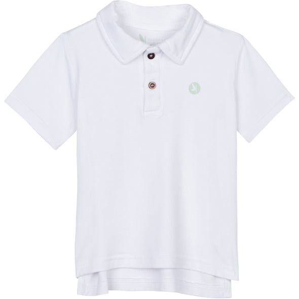 boy sun protection shirts collar white shedo lane