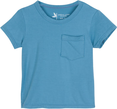 toddler sun protection shirt