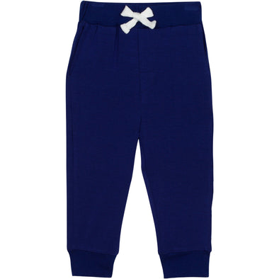 Toddler Joggers with UPF 50+ UV Sun Protection