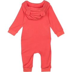 Romper - Bear Necessity - Perfect UPF 50+ Play Outfit!