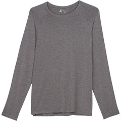men's long sleeve sun protection shirts gray shedo