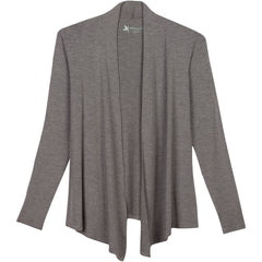 Womens Perfect Cardigan with UPF 50+ UV Protection