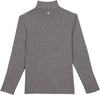 shedo lane sun protection shirts quarter zip mens gray