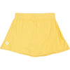 girl sun protection skort upf 50+ shedo lane legs
