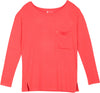 women's sun protection clothing shirt shedo lane