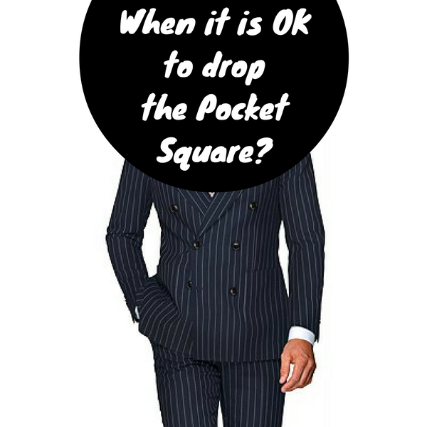 7153b3f2734a3 When You Should (and Shouldn't) Wear A Pocket Square