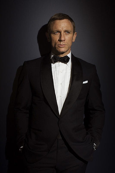 dress like a gentleman a formal introduction to black tie dress codes for a gala dinner
