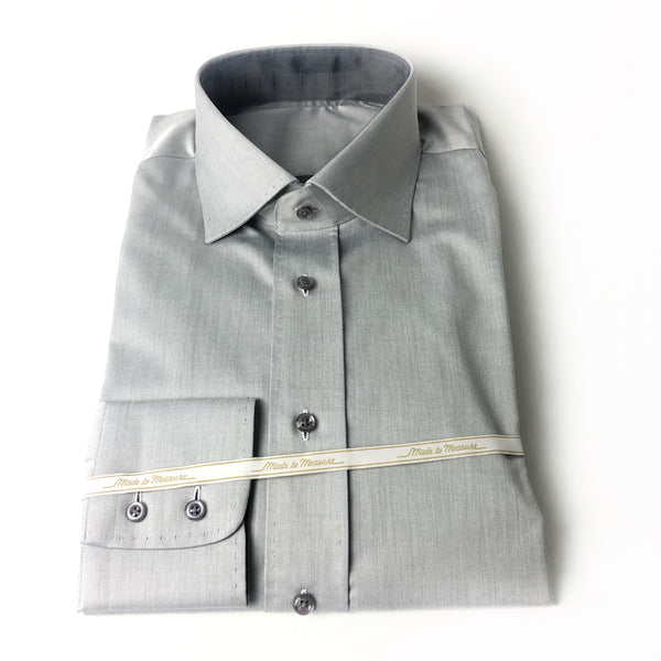 2x Made to Measure SHIRTS with Bonuses