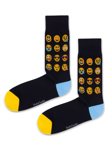 Luxury Dots Socks