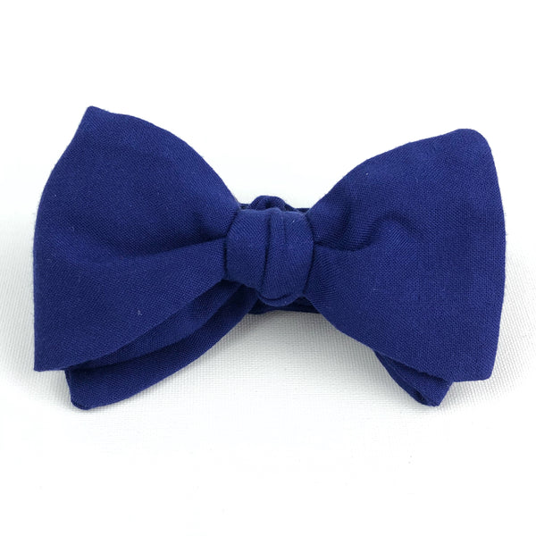 The Napoleon - Bow Tie