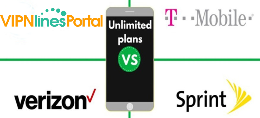 Boost Carrier Bundle VIPN Mobile Network IP/Number Solution! Minimum Order 5 units