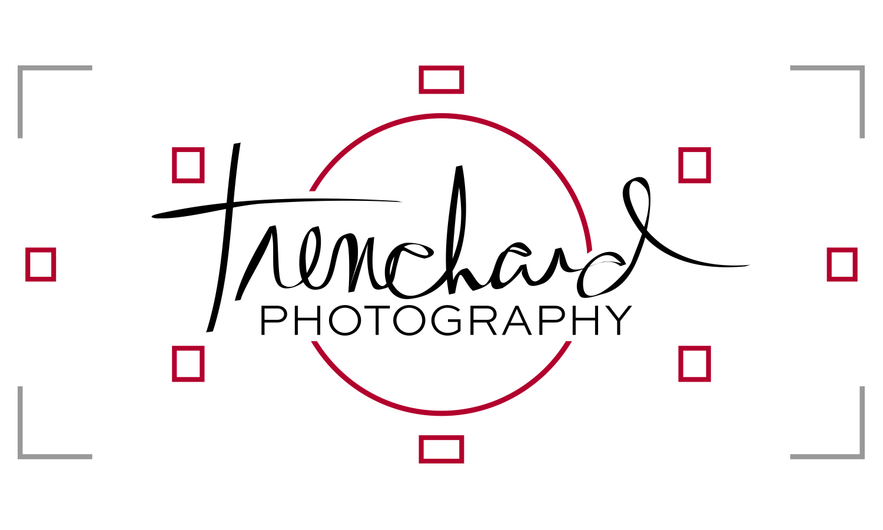 Trenchard Photography
