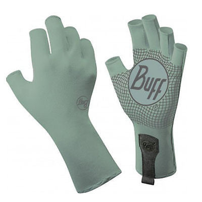 Buff Sport Series Water 2 Gloves - Various Colors and Sizes Available