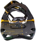 Atlas Access Snowshoe M 25
