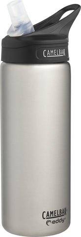 Camelbak 20oz Eddy Vacuum Insulated Stainless, Stainless