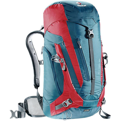 Deuter ACT Trail 30 Arctic-Fire