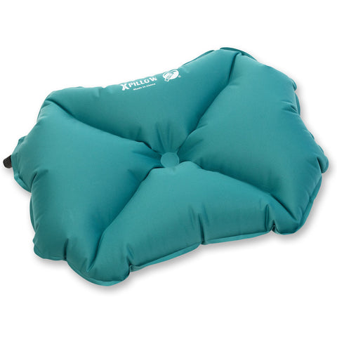 Klymit Teal Pillow X Large