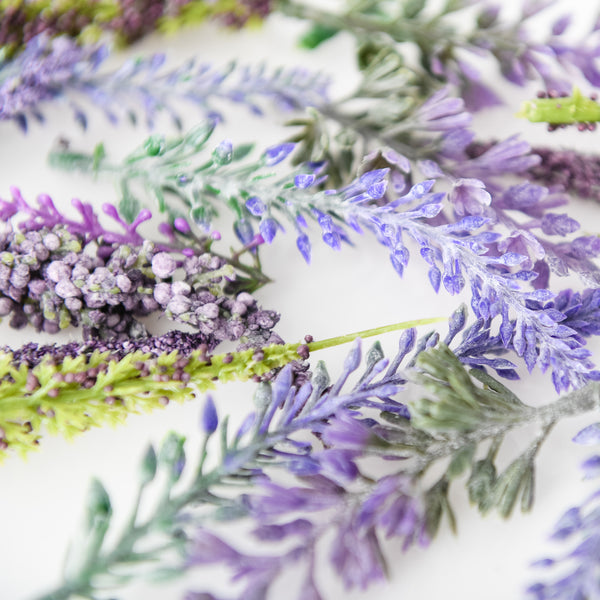The Magic Behind Aromatherapy