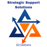 Strategic Support Solutions, LLC