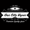 SaddlehorseBlues coils at Gas City Vapes