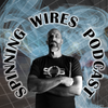Brand New: The Spinning Wires Podcast