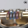 Coil Talk: Frequently Asked Questions