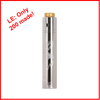 Limited edition Iona Project MKI mechanical mod