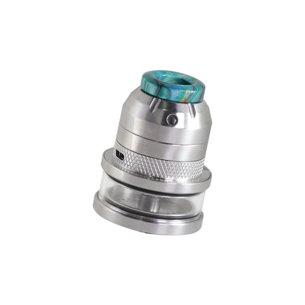 Unicorn Alien RDTA