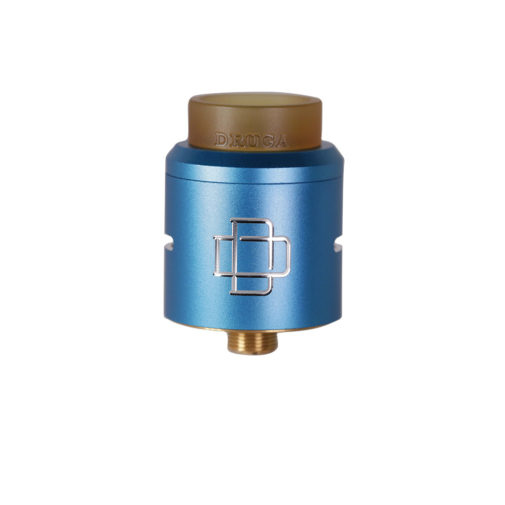 Druga 24mm Vape RDA