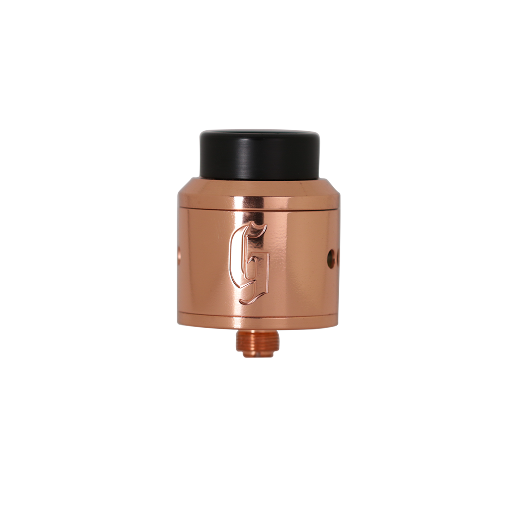 copper Goon 25mm - Authentic