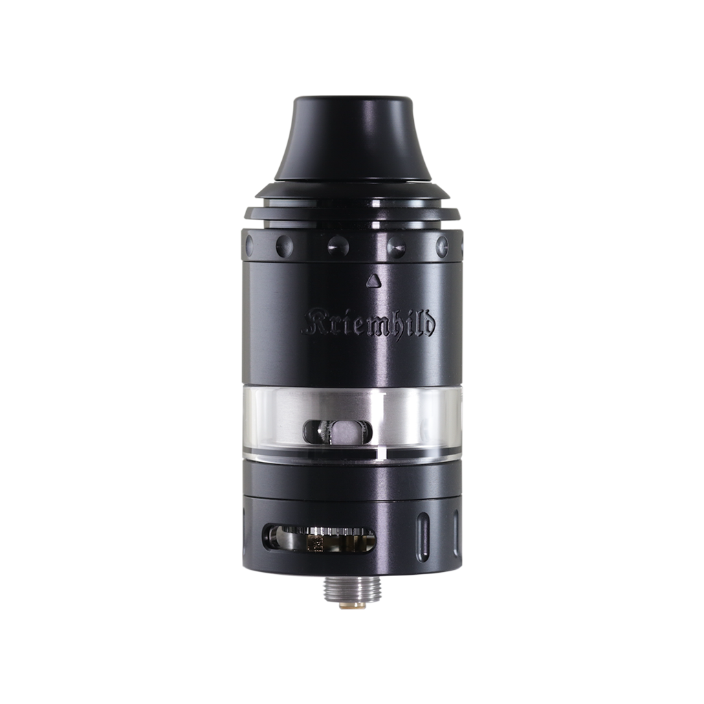 Kriemhild Sub Ohm Tank from Vapefly and German 103