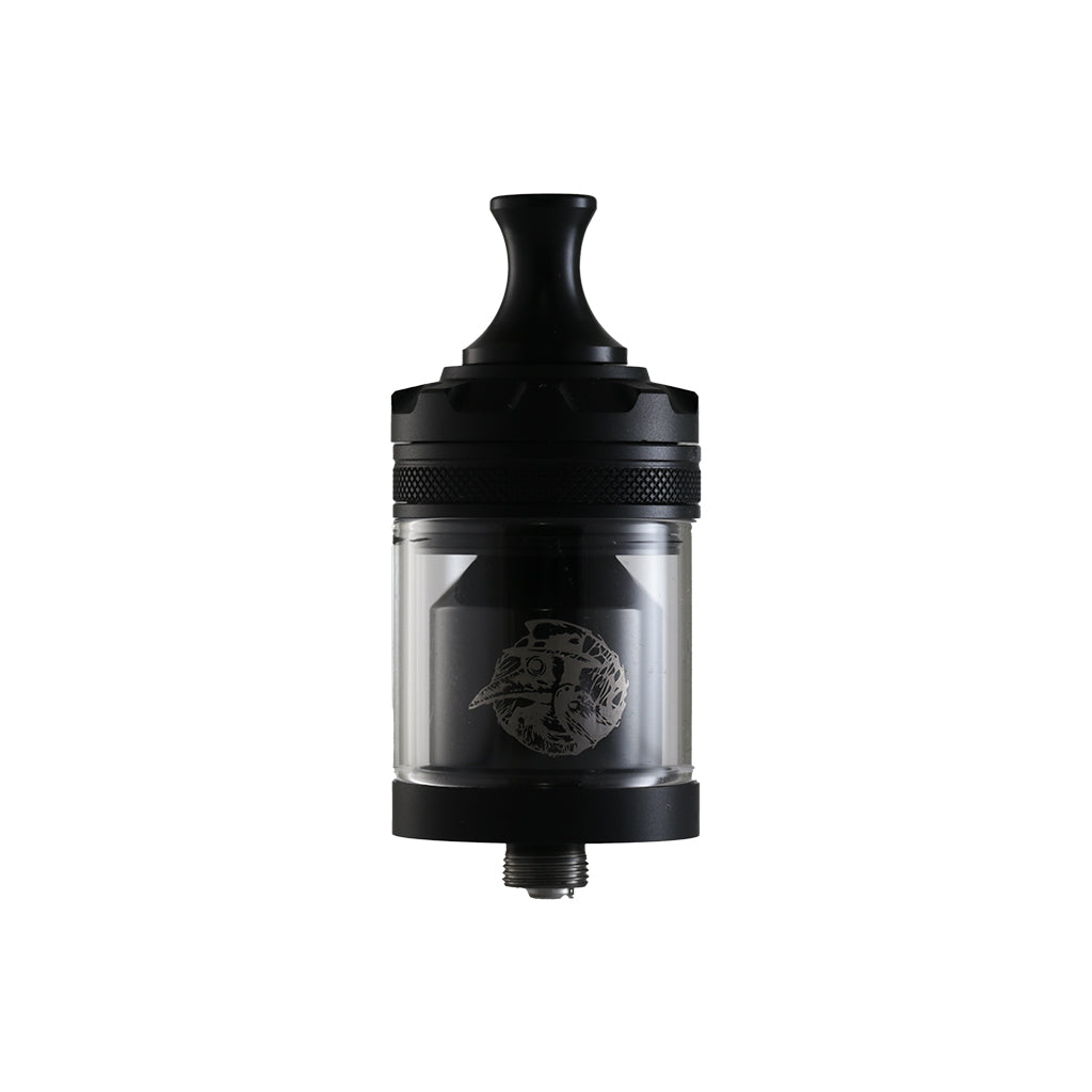 Unicorn Nevermore MTL RTA