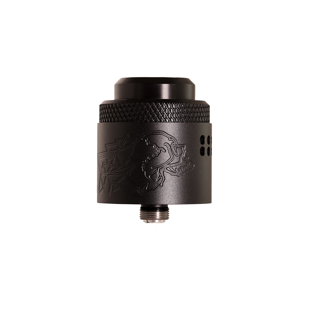 Unicorn Pandemic RDA