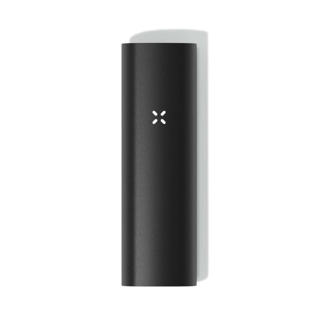 Pax Labs Pax 3 (Basic Kit- Device Only)