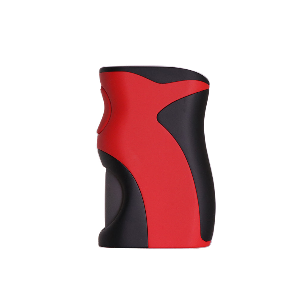 Wotofo Recurve Squonk Mod red