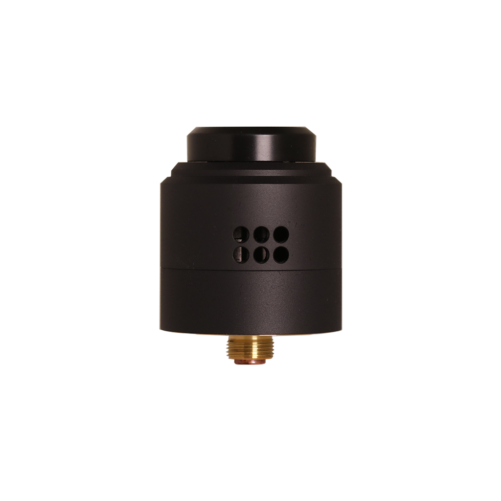 The Unicorn RDA V2
