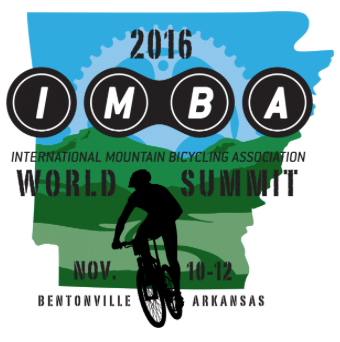 Peak Life will be a sponsor of IMBA world summit.