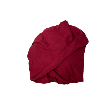 Wine - T-shirt Turban